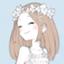 id:himika-biyou