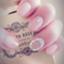 himitsudayo_340