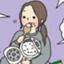 id:himono__himono