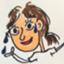 id:hinamamasan