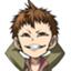 id:hinashiki