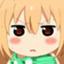 hinata_sensei