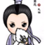 id:hinoeryuu
