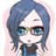 id:hirakata_hm