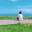 id:hiramasa-diary