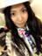 id:hirano22