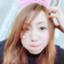 id:hirarumi_go