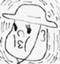 id:hirasankun