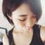 hirata_hana
