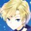 id:hirata_yasuyuki