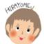 hirayome