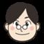 id:hirayouhei