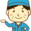 id:hiro-fukuoka