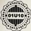 id:hiro-itoshouten