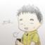 id:hiro-ride