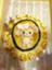 id:hiro0209029