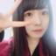 id:hiro0825bot
