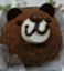 id:hiro171866