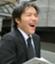 id:hiro1981022116