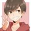 id:hiro1992090850