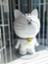 id:hiro_bw