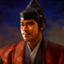 hiro_gab