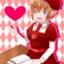 id:hiro_hp2020