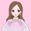 hiro_kawaiifactory