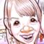 hiro_mama_kids