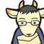 id:hiro_nanani