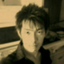 id:hiro_str
