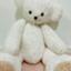 id:hiroaki-11