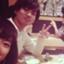 id:hiroaki0507