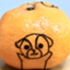 id:hirodan