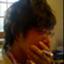 hiroe_orz17