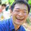 id:hiroga_cc