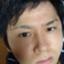 id:hiroki-saoyun