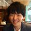 hiroki_name76