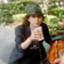 id:hiroki_uk28
