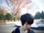 id:hiroki_yamada