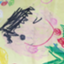 id:hirokichi794
