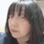 id:hirokinonohikari