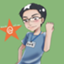 id:hirokionlinex