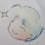 id:hirokokko1