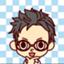 id:hirokuasakukun