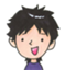 id:hiroma20