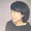 hiromi_blomberg