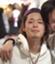 id:hiromu-hotta