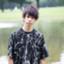 id:hiromu9730