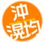 hironao_oki